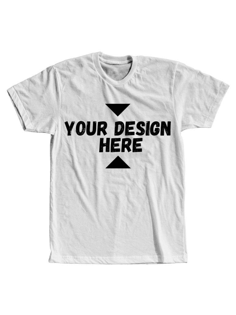 Custom Design T shirt Saiyan Stuff scaled1 - Attack On Titan Store