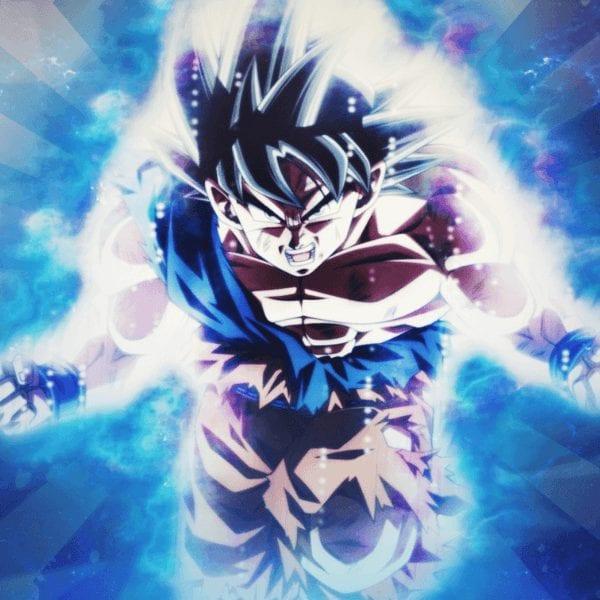 Dragon Ball Z Custom Clothing Merch1 - Attack On Titan Store