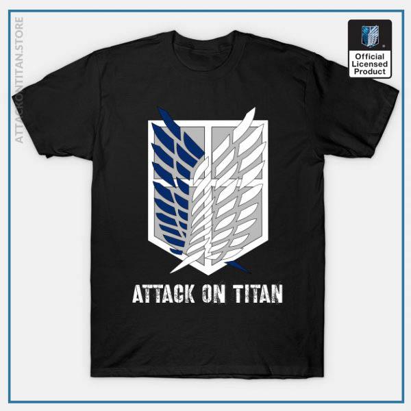 16664268 0 - Attack On Titan Store