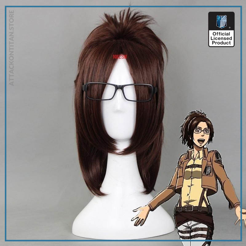 BEST ANIME ATTACK ON TITAN OUTFIT & COSPLAY