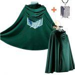 cloak-necklace