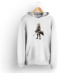 pngwing.com 10 - Attack On Titan Store